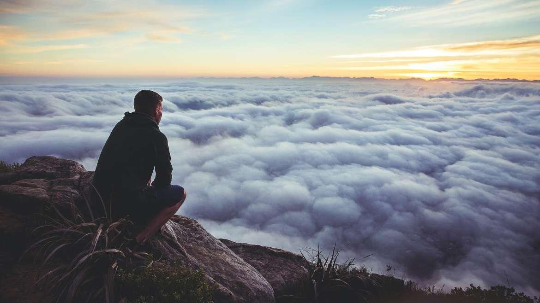 JAK ZACZĄĆ ROK Z BOGIEM?
