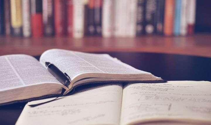 CZY BIBLIA I NAUKA SIĘ WYKLUCZAJĄ?